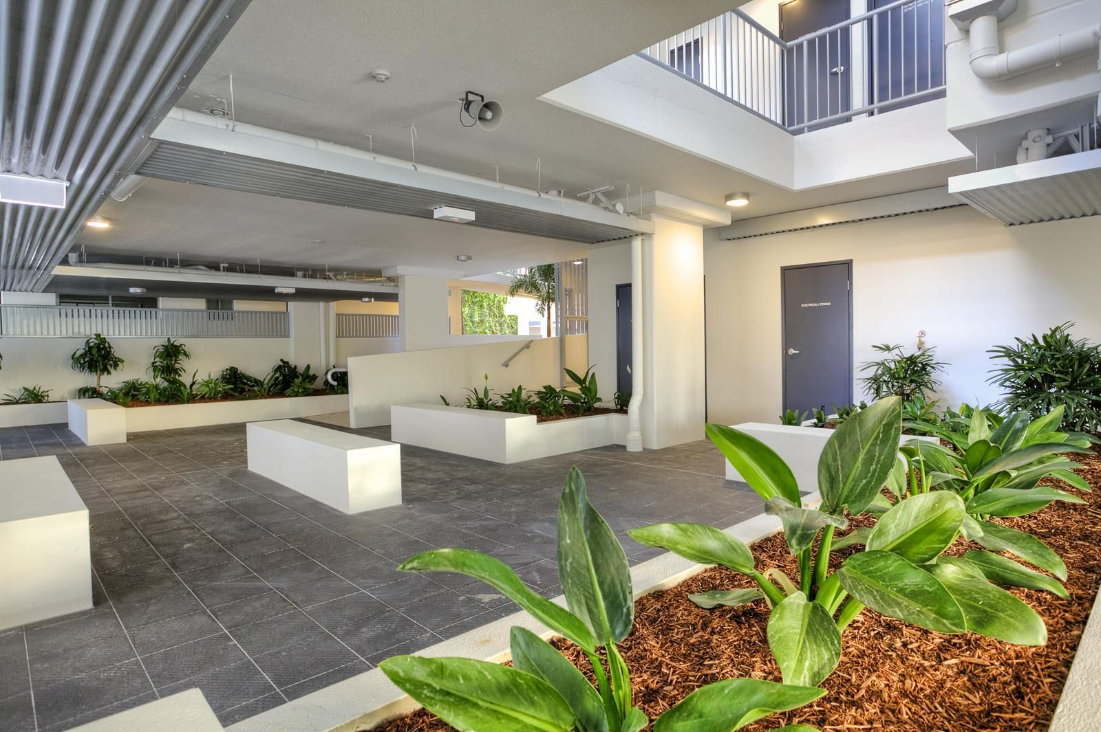 140/23 Robinson Place, Kelvin Grove QLD 4059, Image 1