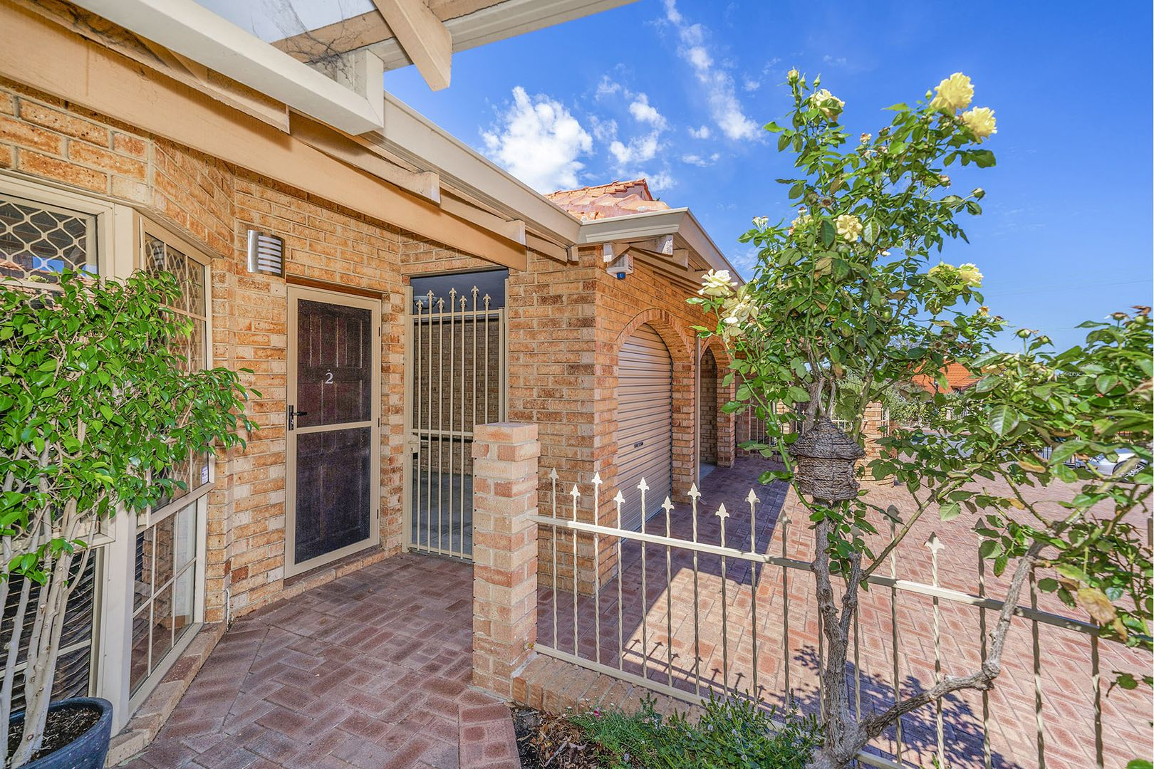 2/55 Guildford, Mount Lawley WA 6050, Image 1