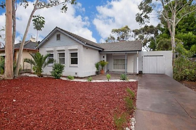 Picture of 18 Donhead Street, ELIZABETH SA 5112