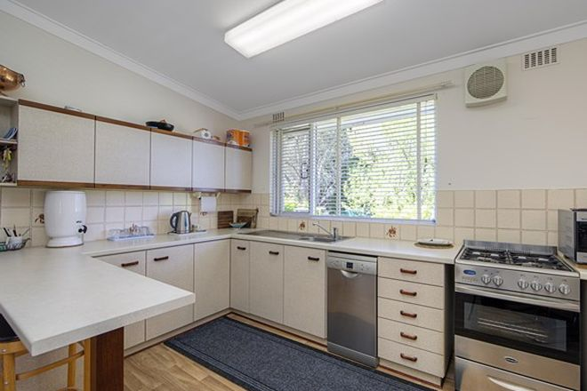 Picture of 17 Enid Road, KALAMUNDA WA 6076