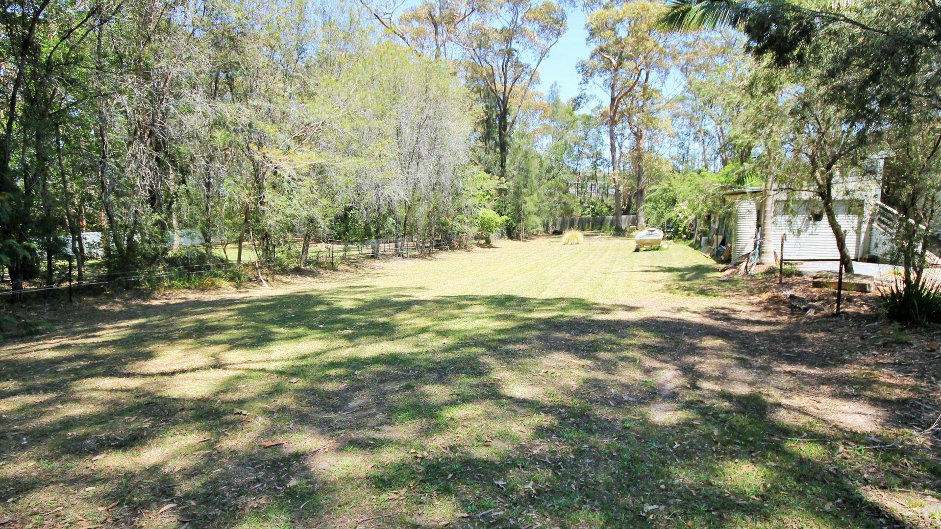 39 Mernie Street, Old Erowal Bay NSW 2540, Image 2