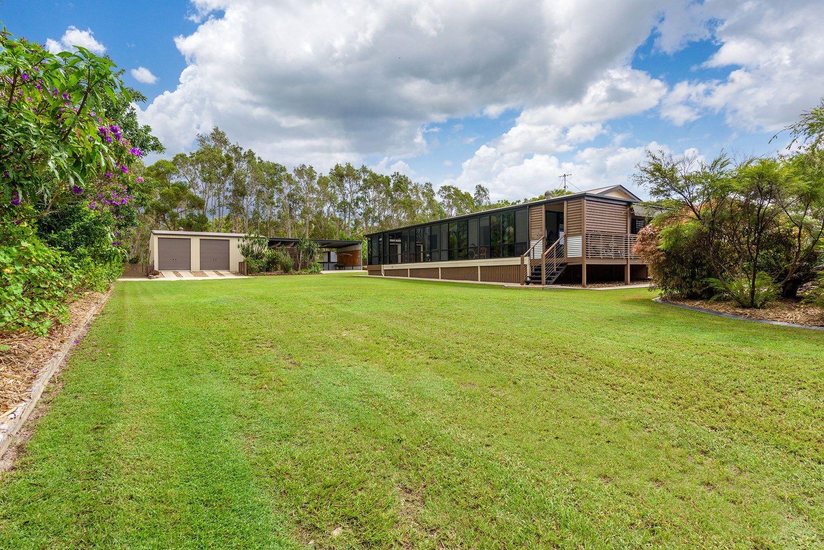76 Investigator Avenue, Cooloola Cove QLD 4580, Image 0
