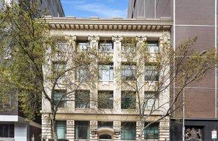 111A/441 Lonsdale Street, Melbourne VIC 3000