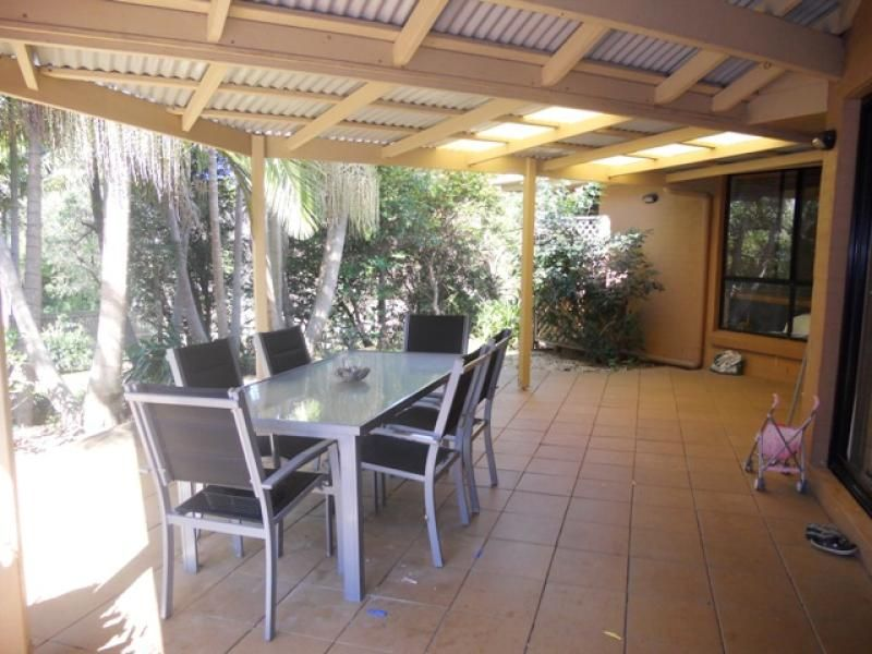 9 Parrot Tree Place, Bangalow NSW 2479, Image 0