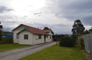 Picture of 44 Rodgers Street, Yarram VIC 3971
