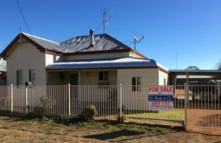 Picture of 6 FIFTH AVENUE, Narromine NSW 2821