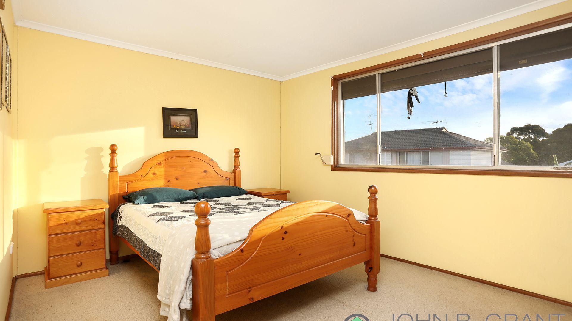7/160 Cooper Road, Yagoona NSW 2199, Image 2