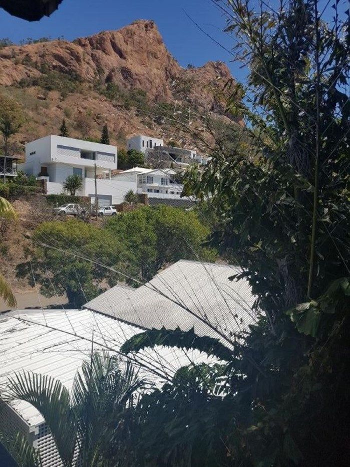 10/17 Stanton Terrace, North Ward QLD 4810, Image 1