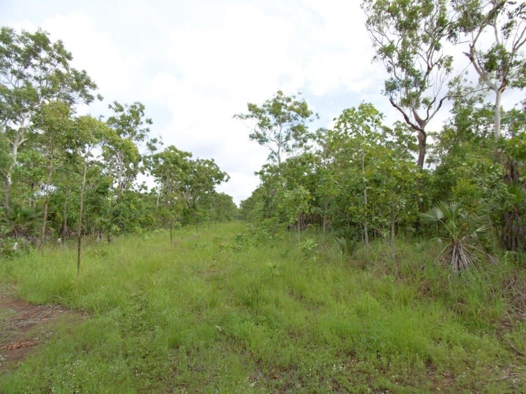 LOT 3435 Levuka Road, Dundee Beach NT 0840, Image 0