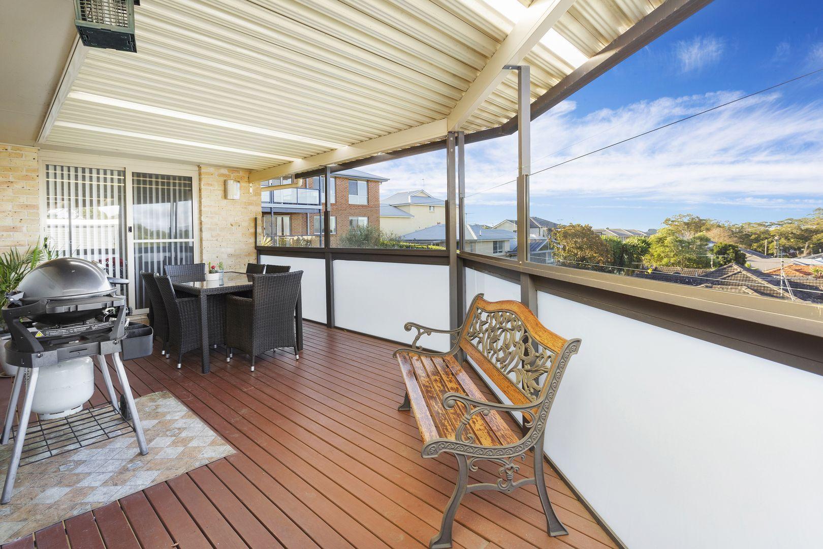 19 Danube Street, Kiama NSW 2533, Image 1