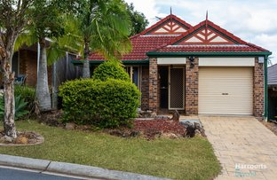 Picture of 42 Pendula Circuit, Forest Lake QLD 4078