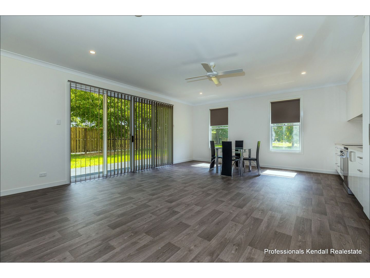 376a Main Western Road, Tamborine Mountain QLD 4272, Image 1