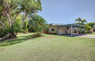 Picture of 5 Clark Street, Grasstree Beach QLD 4740