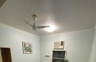 Picture of 16 Boddington St, Mackay QLD 4740