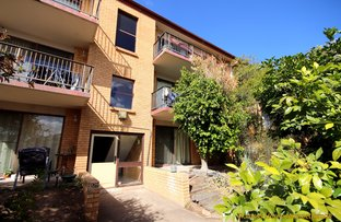 Picture of 27/2 Skellatar Street, Muswellbrook NSW 2333