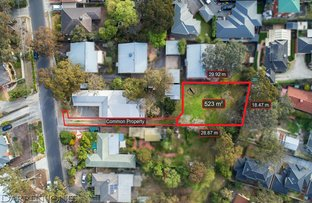 Picture of 31 Baldwin Avenue, Montmorency VIC 3094
