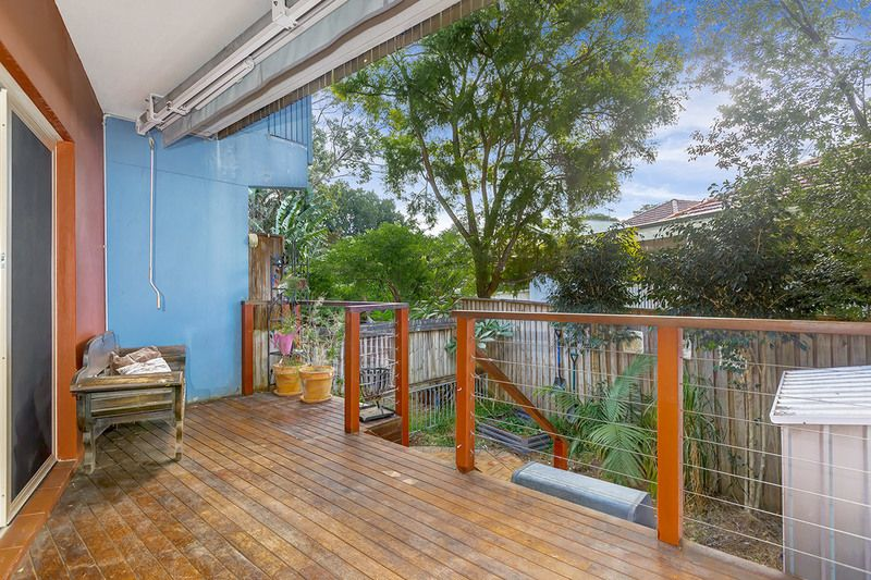 4/75A Cobar Street, Dulwich Hill NSW 2203, Image 2