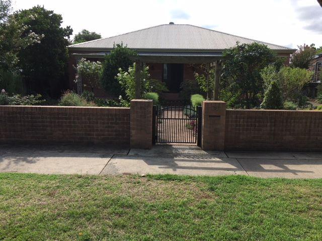 36 King Street, Lorn NSW 2320, Image 0