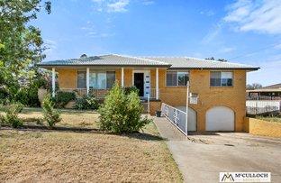 Picture of 25 Minnamurra Crescent, Tamworth NSW 2340
