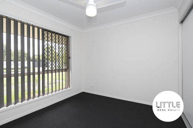 Picture of 1/48 Pauline Street, MARSDEN QLD 4132