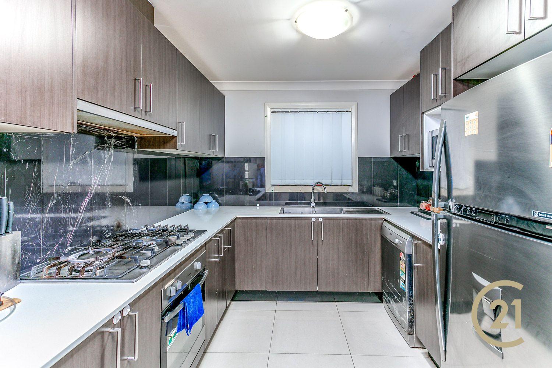 5/2 Methven Street, Mount Druitt NSW 2770, Image 2