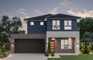Picture of #6 Vevers Street, Marsden Park NSW 2765