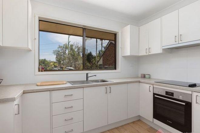 Picture of 2/4 Robert Garrett Street, COFFS HARBOUR NSW 2450