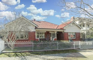 Picture of 97 Bradley Street, Goulburn NSW 2580