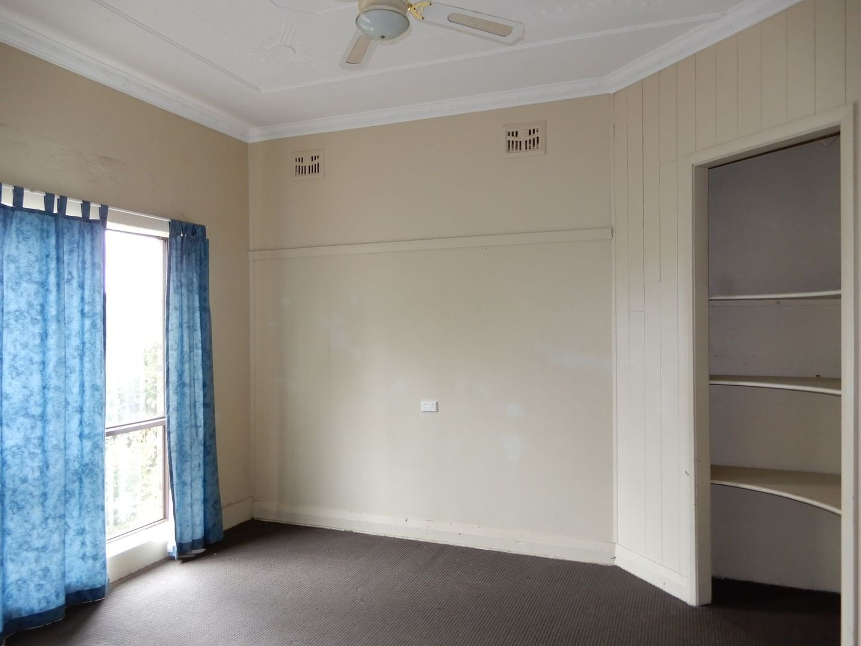 2 Scotia Avenue, Oberon NSW 2787, Image 1