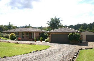Picture of 16 Stockmans Drive, Moonee Beach NSW 2450