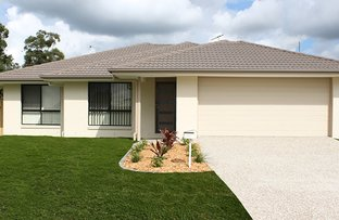 Picture of 1/1 Lotus Avenue, Bellmere QLD 4510