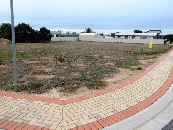 1 (Lot 24) Henderson Court, Ardrossan SA 5571, Image 1