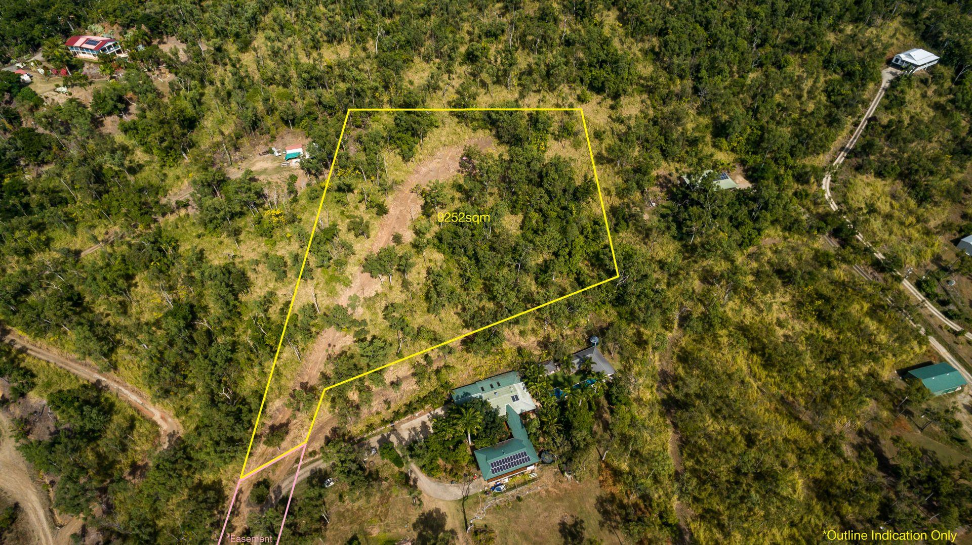 365 Paluma Road, Woodwark QLD 4802, Image 1