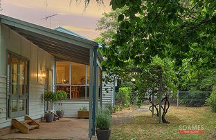 Picture of 23 Bellevue Street, Thornleigh NSW 2120