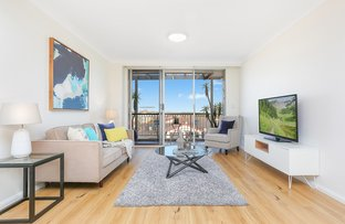 Picture of 792/83-93 Dalmeny Avenue, Rosebery NSW 2018