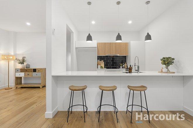 Picture of 19B Compton Street, NORTH LAMBTON NSW 2299