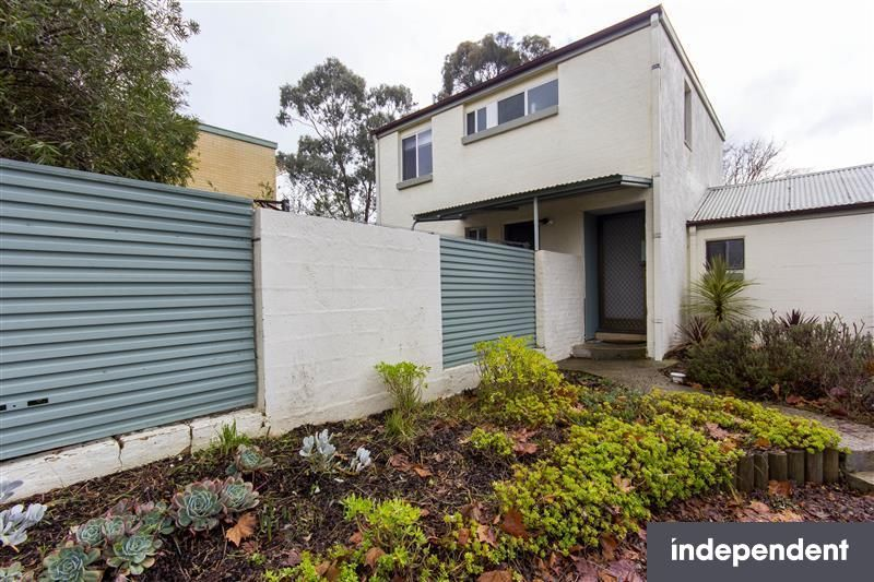 4 Horan PLACE, Spence ACT 2615, Image 0