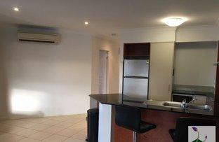 9/19 Minnie Street, Cairns City QLD 4870