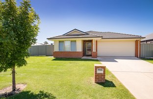Picture of 2 Sturt  Place, Thurgoona NSW 2640