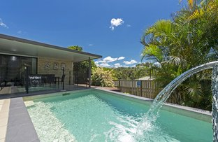 Picture of 9 Willunga Street, Pacific Pines QLD 4211