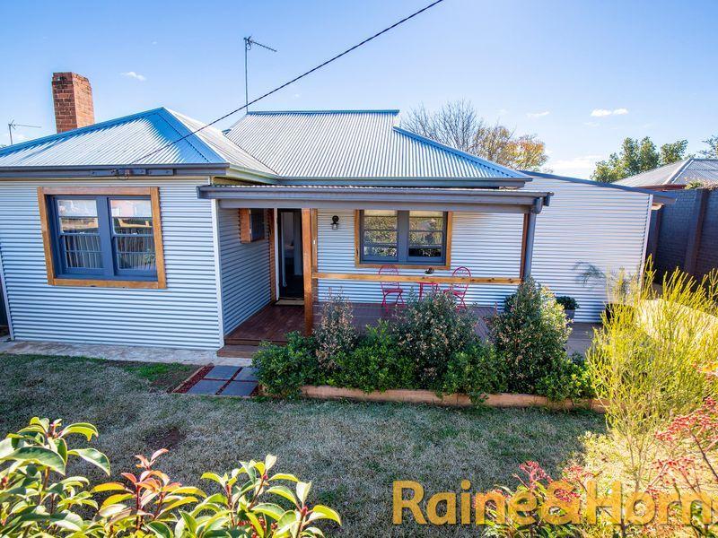 128B Wingewarra Street, Dubbo NSW 2830, Image 0