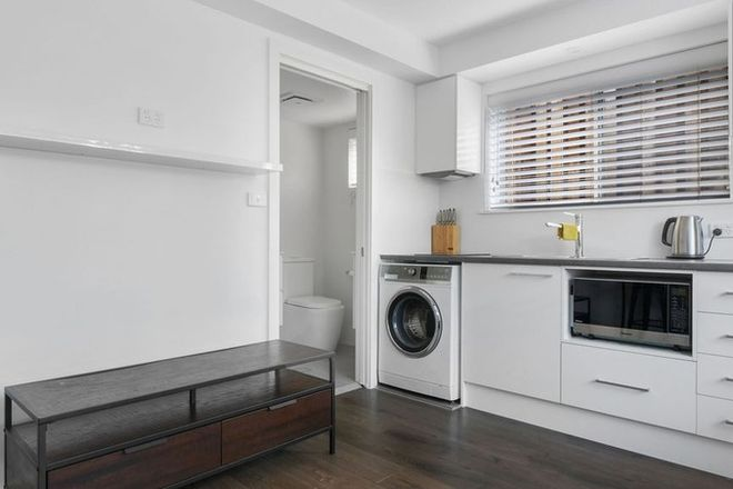 Picture of 25A Paris Lane, PORT MACQUARIE NSW 2444