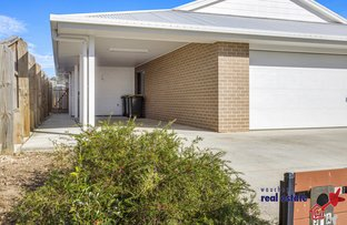 Picture of 5A Whipcrack Terrace, Wauchope NSW 2446
