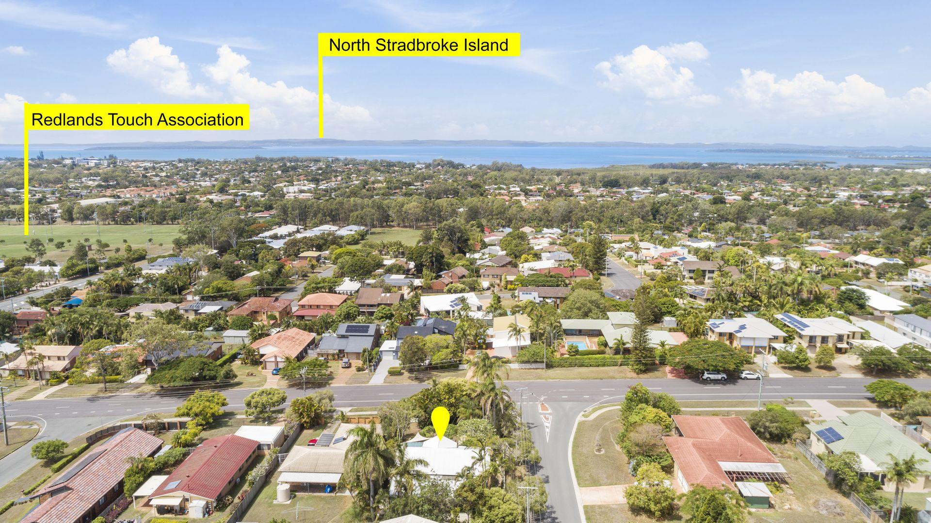 95 Smith Street, Cleveland QLD 4163, Image 1