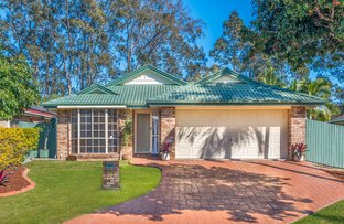 Picture of 19 Accolade Place, Carseldine QLD 4034