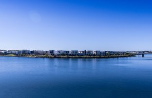 Picture of 18 Langsford Crescent, Maroochydore QLD 4558