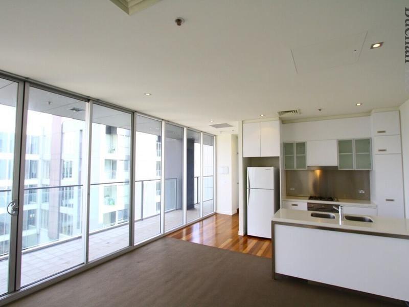 44/223 North Terrace, Adelaide SA 5000, Image 1