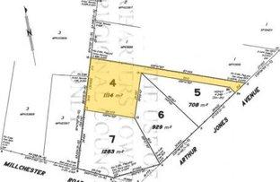 1C Arthur Jones  Avenue, Charters Towers QLD 4820