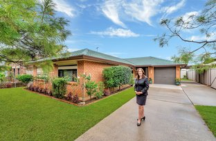 Picture of 22 Melbourne Road, St Johns Park NSW 2176