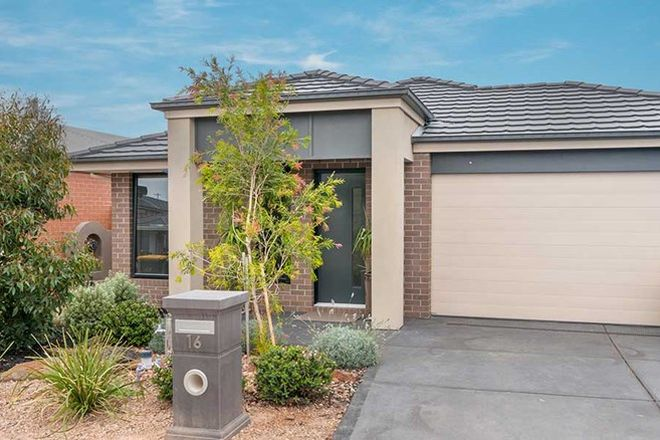 Sensational 406 Rental Properties In Epping Vic 3076 Domain Home Interior And Landscaping Ologienasavecom